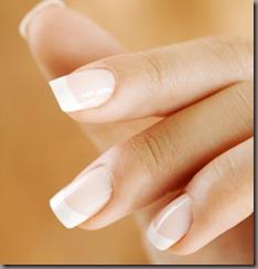 manicure-promo