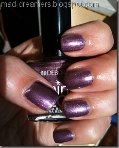 purple 001