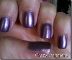 purple 008