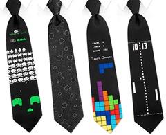 cravatte-videogiochi