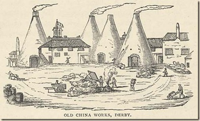 derbychinaworks