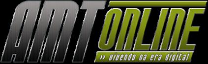 amtonline-logo