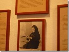 history of basket weaving