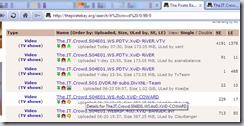it-crowd-s04s01-torrent
