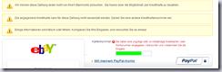 ebay-paypal-suckage