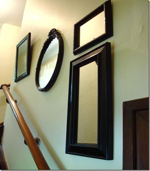 stairwell mirrors 009
