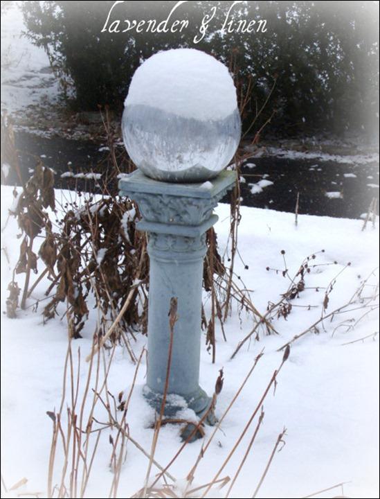Dec. 26, 2010 - snow 037-1