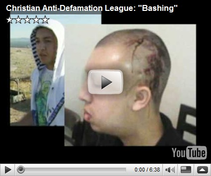 Watching this video was confirmation of two of my strongest beliefs; ...