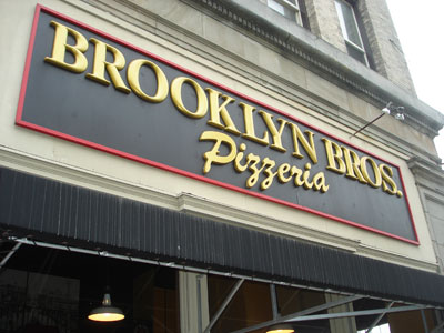 brooklyn bros pizza