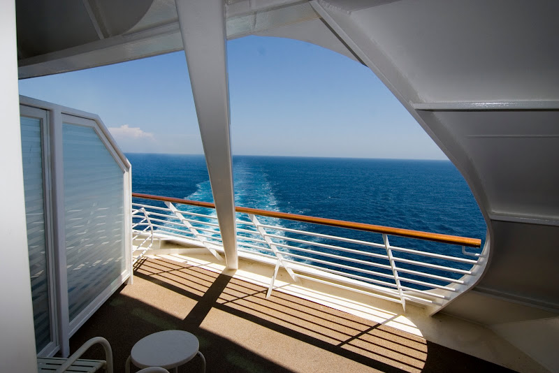 Navigator Aft Cabin 7388 Or 1688 Cruise Critic Message