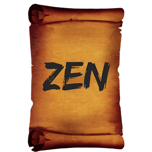 Zen Stories APK