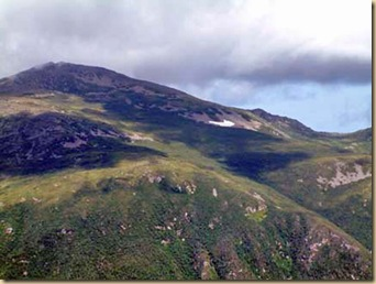 Mt Washington View3