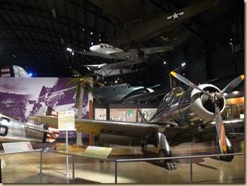 AF Museum1