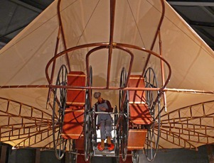 Ezekial Airship2