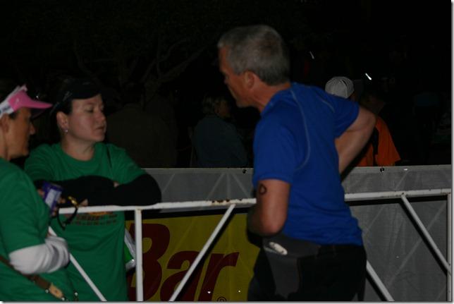 Ironman Arizona - 2010 072