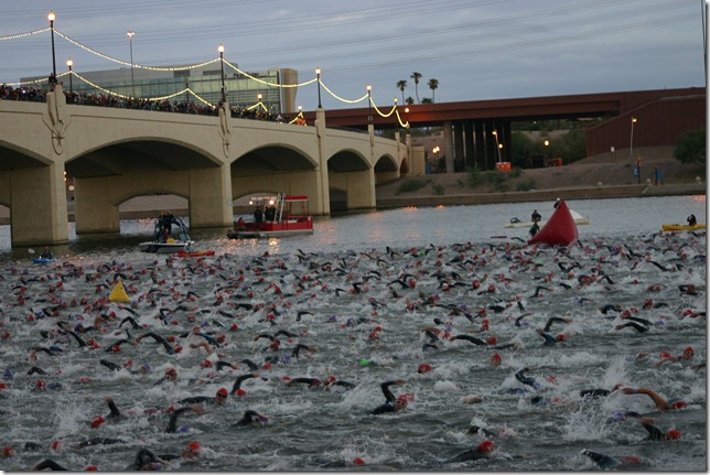 Ironman Arizona - 2010 096