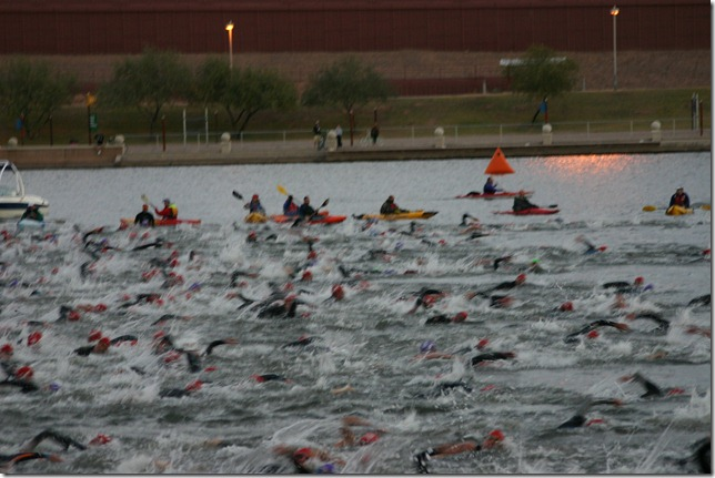 Ironman Arizona - 2010 098
