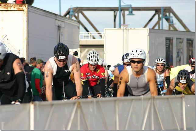 Ironman Arizona - 2010 009