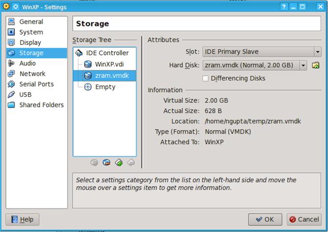 [zram_vbox_storage_config[3].png]