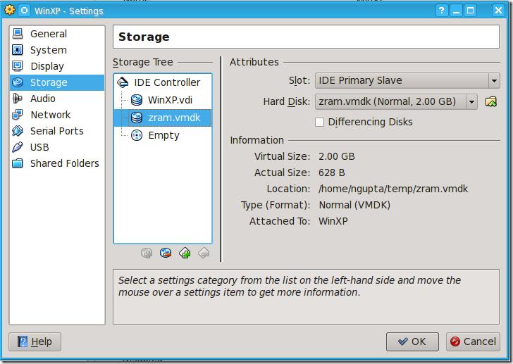 zram_vbox_storage_config