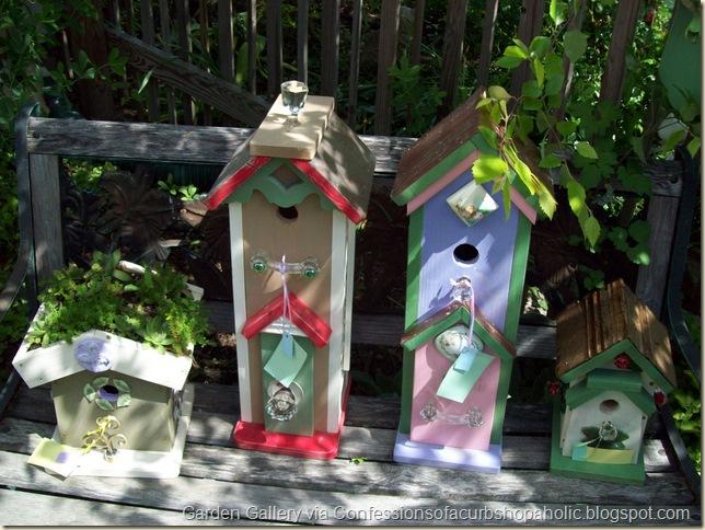 garden gallery 005