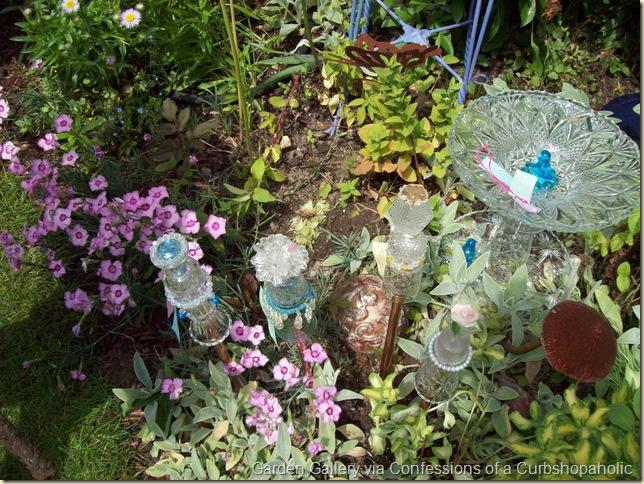 garden gallery 010