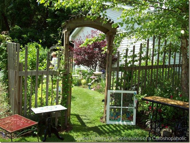 garden gallery 189