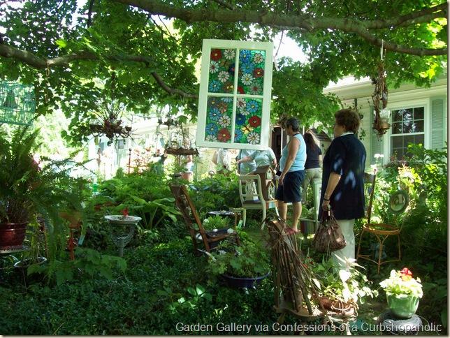 garden gallery 045