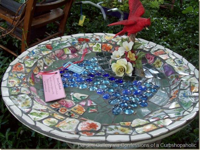 garden gallery 140-1