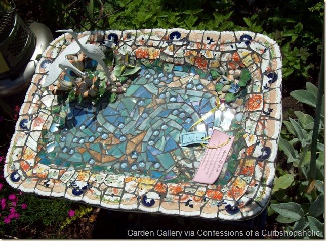 garden gallery 080