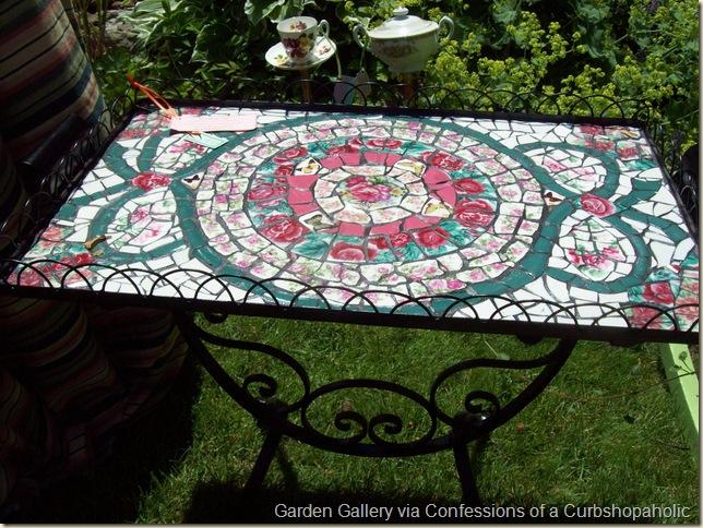 garden gallery 136