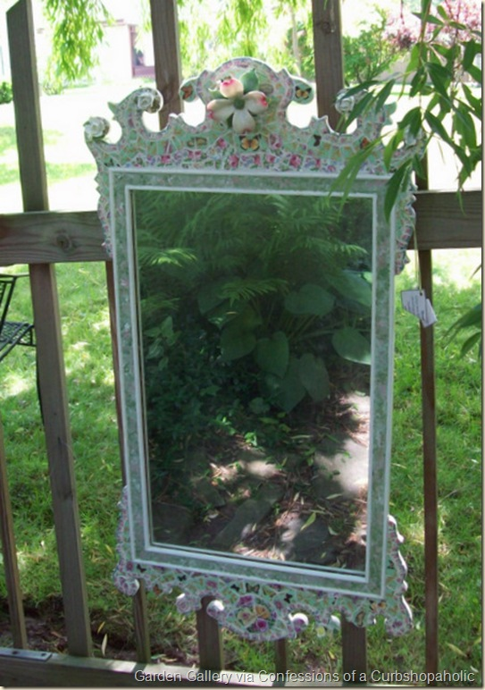 garden gallery 048