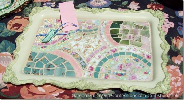 garden gallery 131