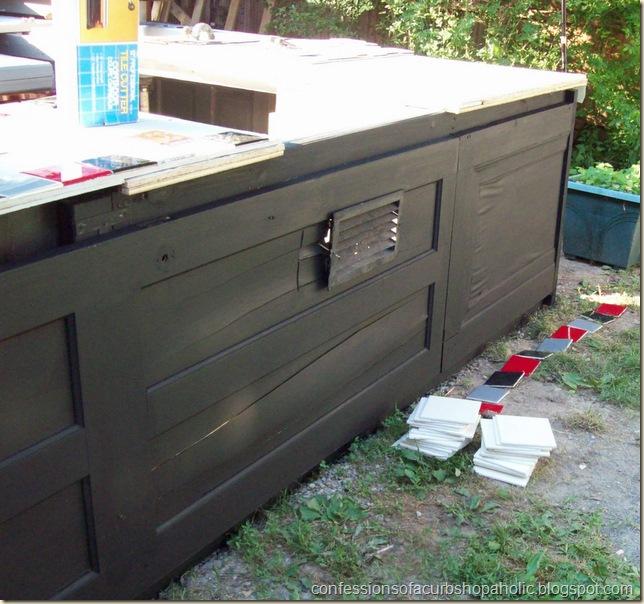 outdoor kitchen 004