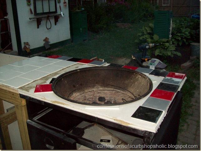 outdoor kitchen 012