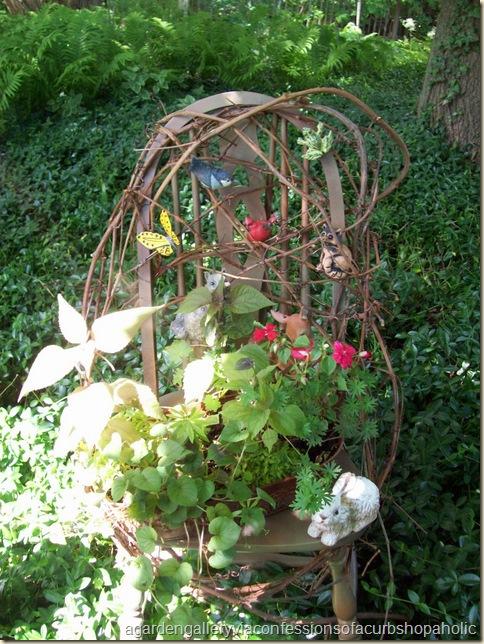 garden gallery 041