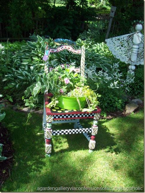 garden gallery 054