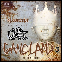 lefty_gangland3_web