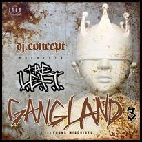 lefty_gangland3_web