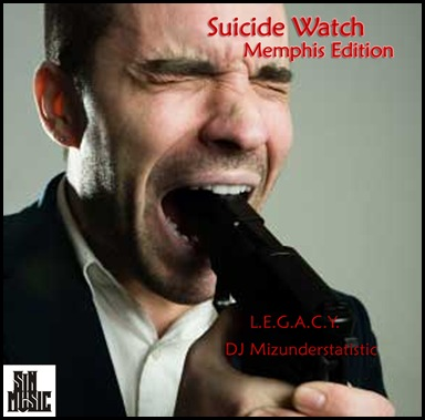 00 Suicide Watch(Memphis)cover