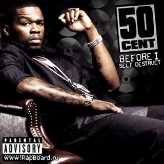 frases 50cent - Quotes links