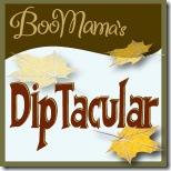 DipTacular
