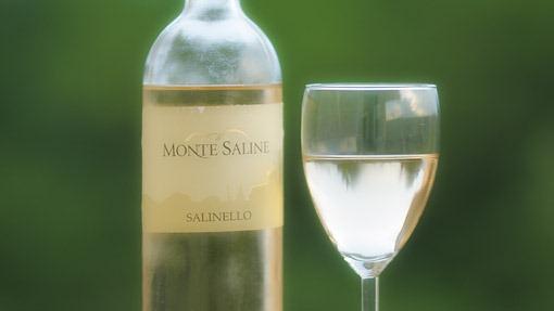 montesaline_salinello_jpg