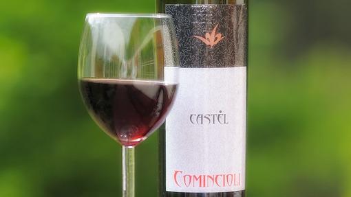 comincioli_castel_jpg
