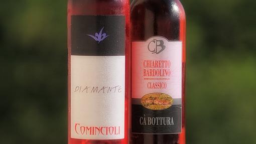 wino_comincioli_ca_bottura_rozowe_jpg