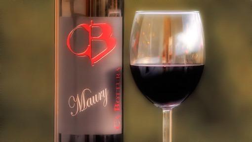wino_cabottura_maury_j