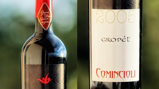 wino_comincioli_gropel