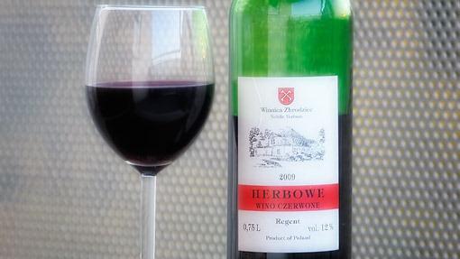 wino_zbrodzice_regent_j