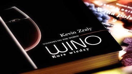 kevin-zraly-wino