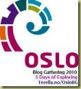 oslobg2010_logo_112-125